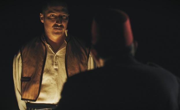 """""""Неразказаният възрожденец"""" – филм за ролята на чорбаджиите в Освободителното дело"""