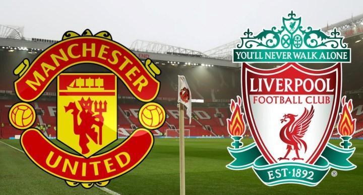 Манчестър Юнайтед и Ливърпул! Как ги виждаме?