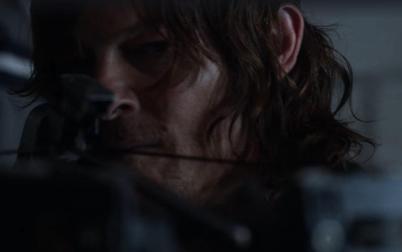 Пуснаха ексклузивни кадри от новия сезон на сериала The Walking Dead (ВИДЕО)