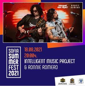 https://www.eventim.bg/bg/bileti/intelligent-music-project-ronnie-romero-sofiya-sofia-summer-fest-1241747/performance.html