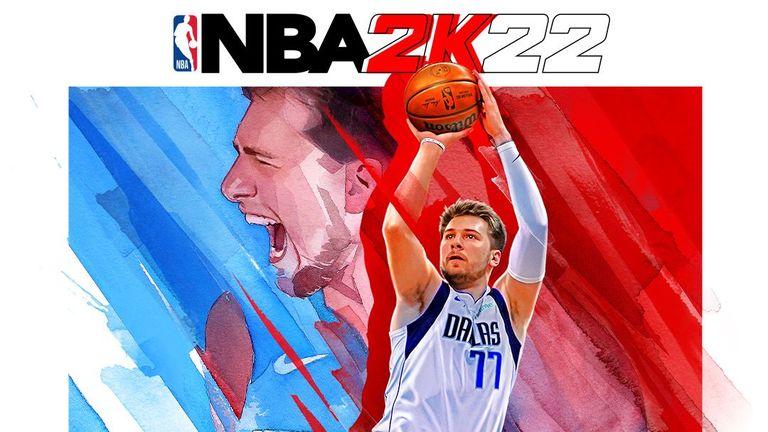 NBA 2K22 с трейлър за режима на кариера (ВИДЕО)