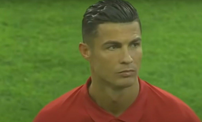 ВИДЕО: Роналдо се завърна блестящо с два гола, нема такъв футболист